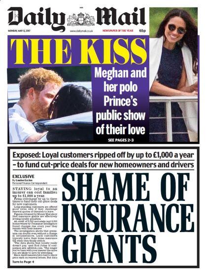 Insurancesplash