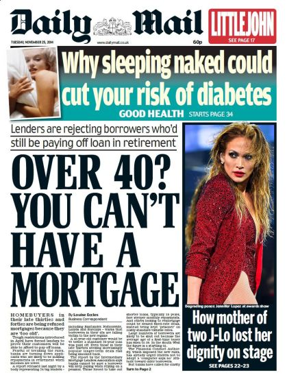 Over40smortgages